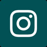Link al Profilo Instagram di Direzione Sicurezza